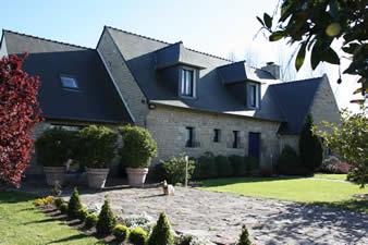 Vous Recherchez Une Chambre Du0027hôtes De Charme En Bretagne, Dans Le Pays  Bigouden, à Loctudy, En Bord De Mer, Pour Un Moment Romantique, Un Week End  En ...